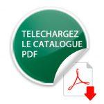 Telechargez catalogue