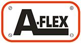 Potelets Flexibles A-Flex