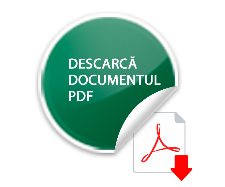 Descarca documentul PDF