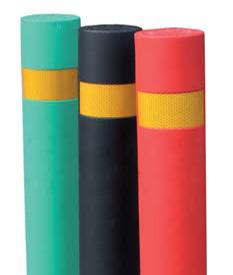 Bolardos-flexibles-a-resist-colores-modificadas-customizadas-a-medida