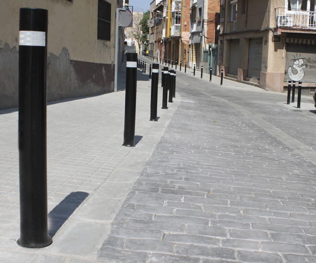 POTELETS-semi-flexibles-a-eco-installés