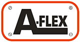 A-Flex bolardos flexibles